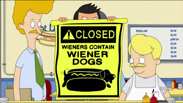 S6e1_Weiner_contains_Weiner_Dogs