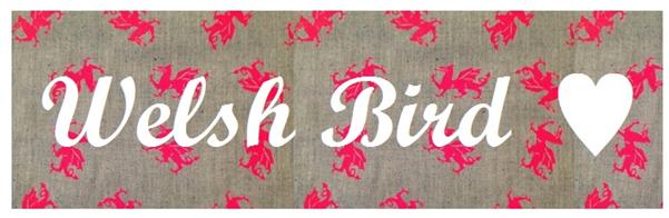 welsh-bird-blog-banner