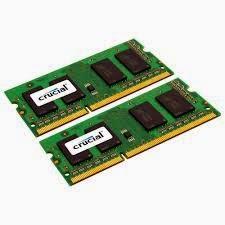 Cara Menambah RAM Menggunakan Flash Disk