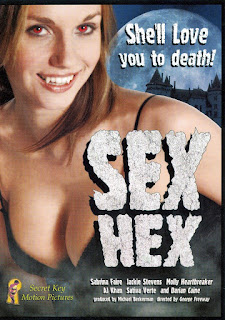 Sex Hex 12