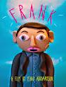 Frank (Frenk) (2014)