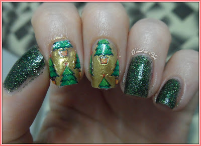 holly-jolly-christmas-challenge-we-wish-you-a-merry-christmas-trees-china-glaze-winter-holly