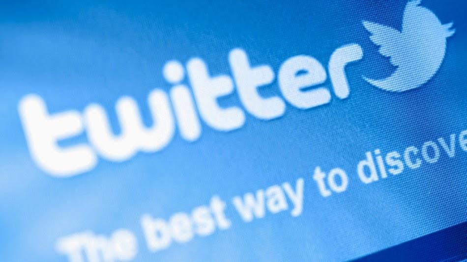 daftar istilah dan kata dalam twitter dan pengertian penjelasannya