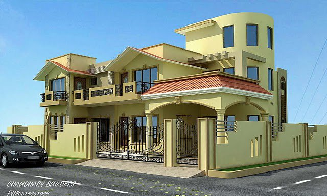 home front elevation design india image search results picture