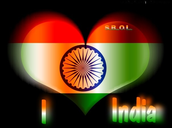 Indian independence day ecards wishes greetings free world indian independence day ecards wishes greetings m4hsunfo