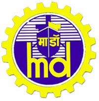Apply For1036 Vacancies @ Mazagon Dock Limited Recruitment 2014
