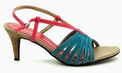Bata Shoes Eid Collection 2014