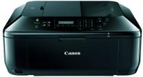 Canon PIXMA MX435 Driver Download