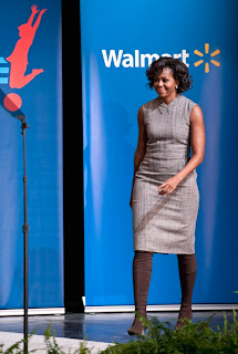 Michelle Obama tall sheath dresses