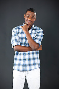 ombeni phiri(Actor)