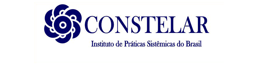 Instituto Constelar - Recife