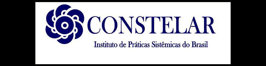Instituto Constelar - Recife