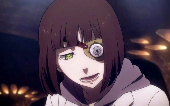 Death Parade Episode 10 Subtitle Indonesia