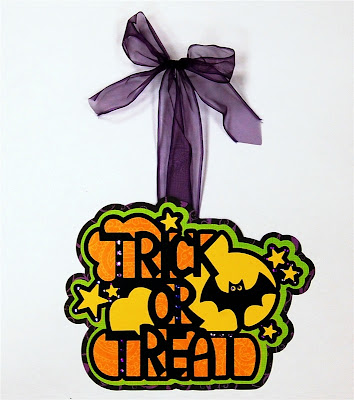 http://www.capadiadesign.com/2012/11/halloween-door-sign.html#.VFGslBZO6O4
