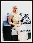 Aisy Rose