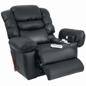 am longing to buy this lazy boy recliner chair a chair for comfort
