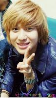 Taem_taem chingu
