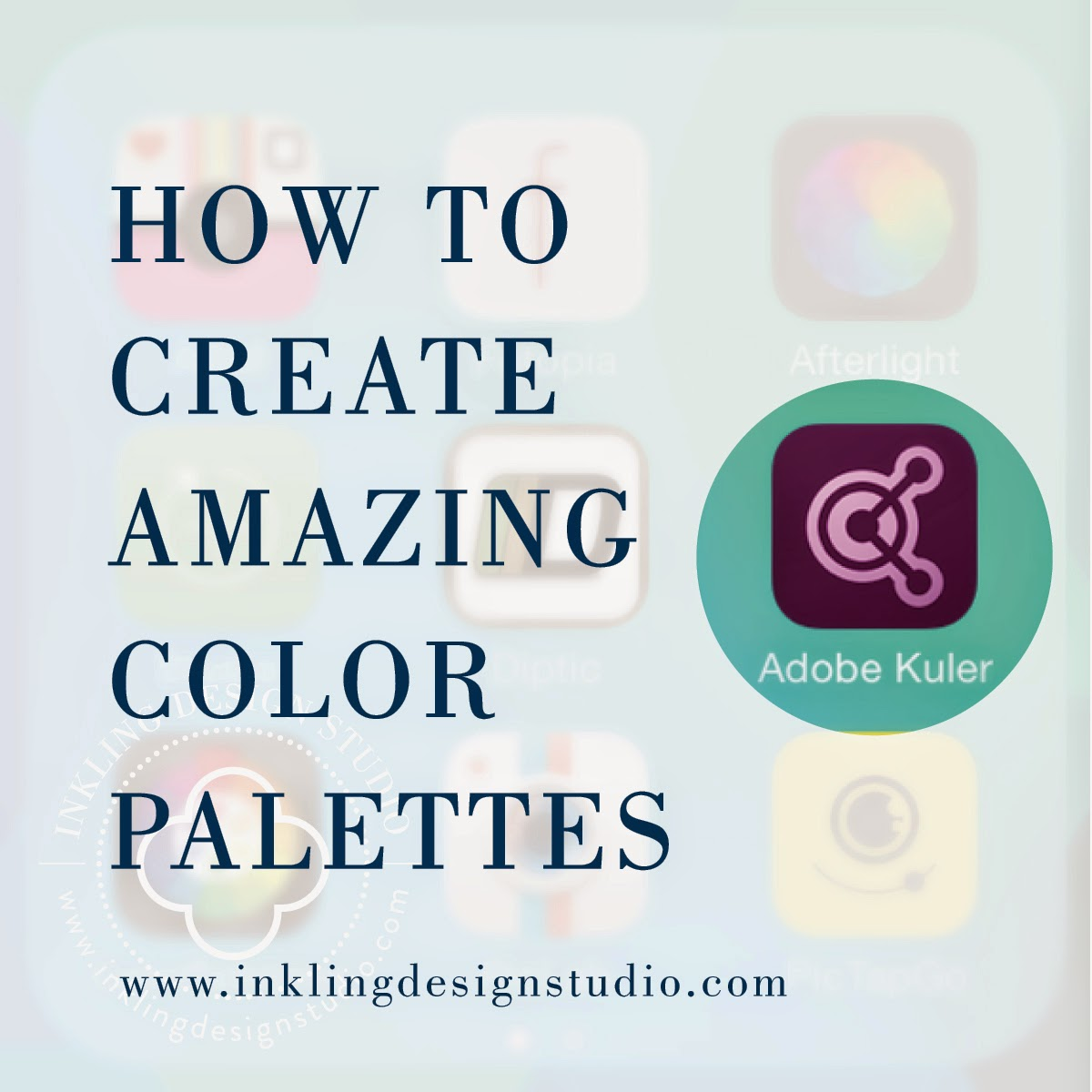 How-to-create-amazing-color-palettes