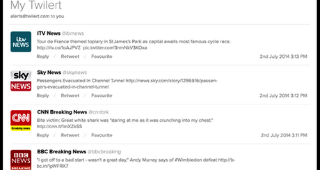 5 Excellent New Twitter Tools for Teachers