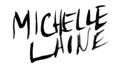 Michelle Laine Designs