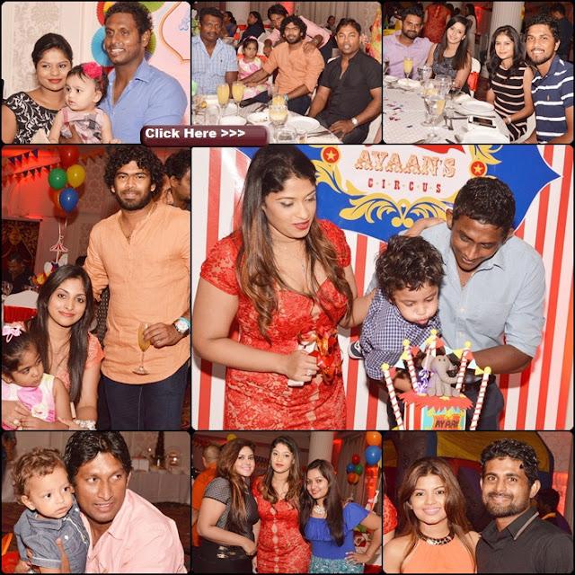 http://www.hirugossip.net/2015/06/ajantha-mendiss-son-ayaans-birthday.html