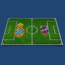Espanyol-Levante-liga-bbva