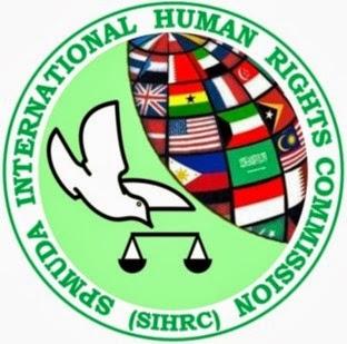 ENRIQUE J. VILA TORRES, nombrado Director en España de SIHRC, inscrita en la ONU