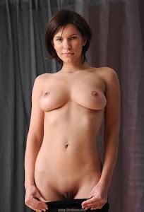 Naughty Lady - feminax%2Bsexy%2Bgirl%2Bsuzanna%2Ba%2B50377-05-737399.jpg
