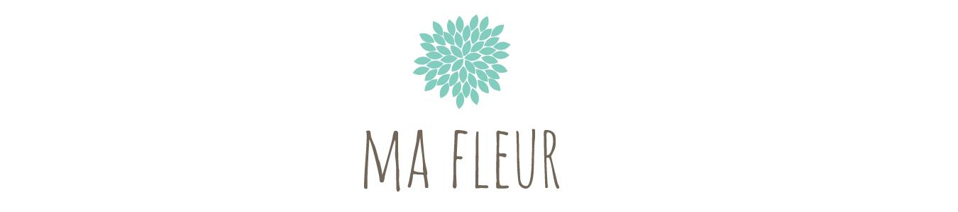 ma fleur - blog o kwiatach