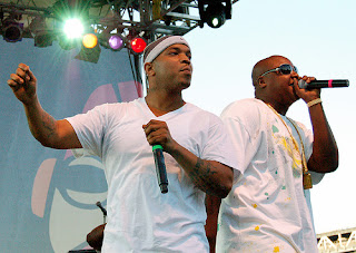 jadakiss and styles p