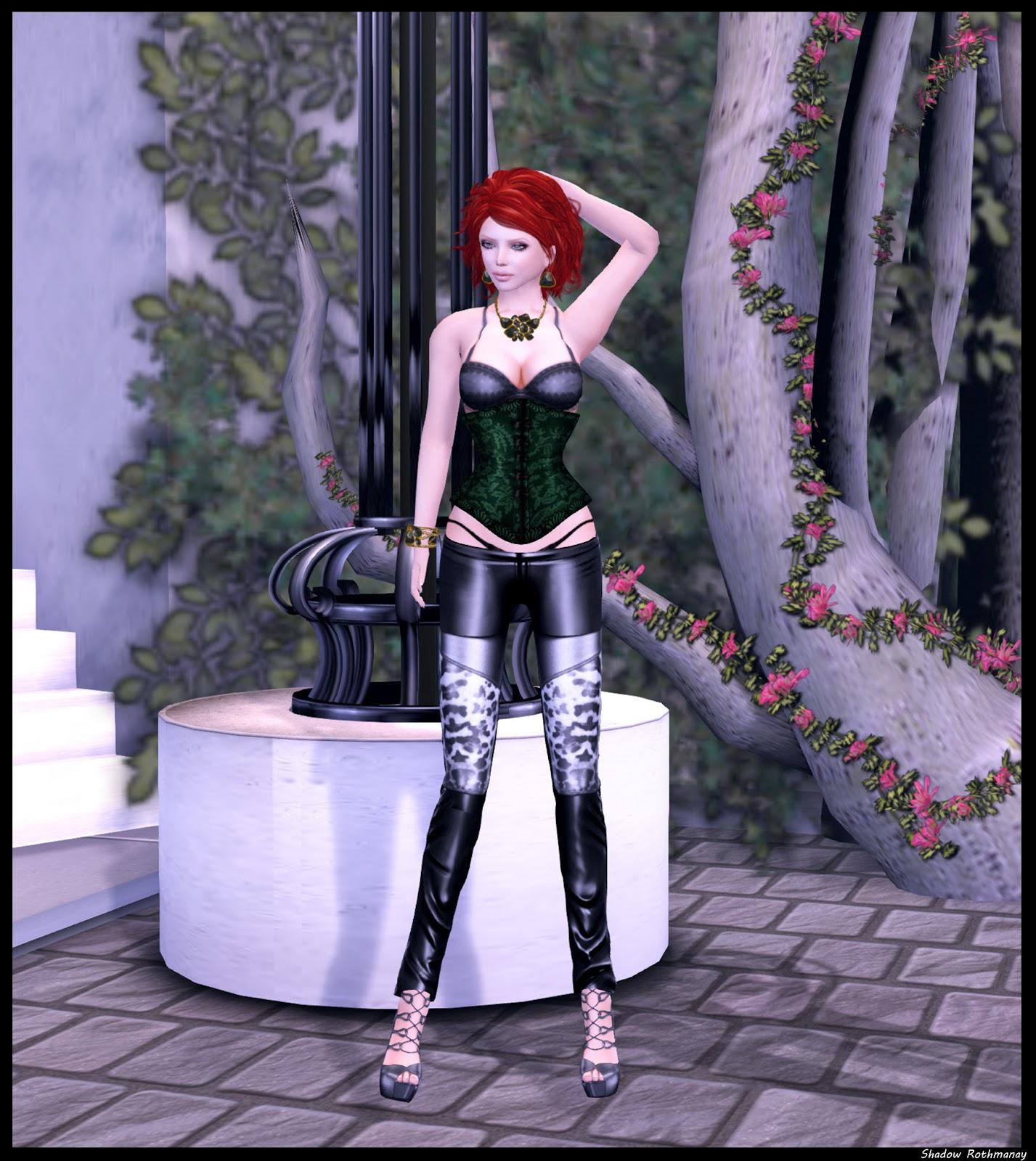 http://1.bp.blogspot.com/-EjA4T01wHTs/UWQLAomlxsI/AAAAAAAADTY/8_DybBFHZ8U/s1600/09042013HelaMiyoFashionBlogger1FUSION.jpg