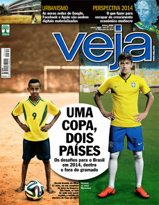 Download – Revista Veja – Ed. 2354 – 01/01/2014