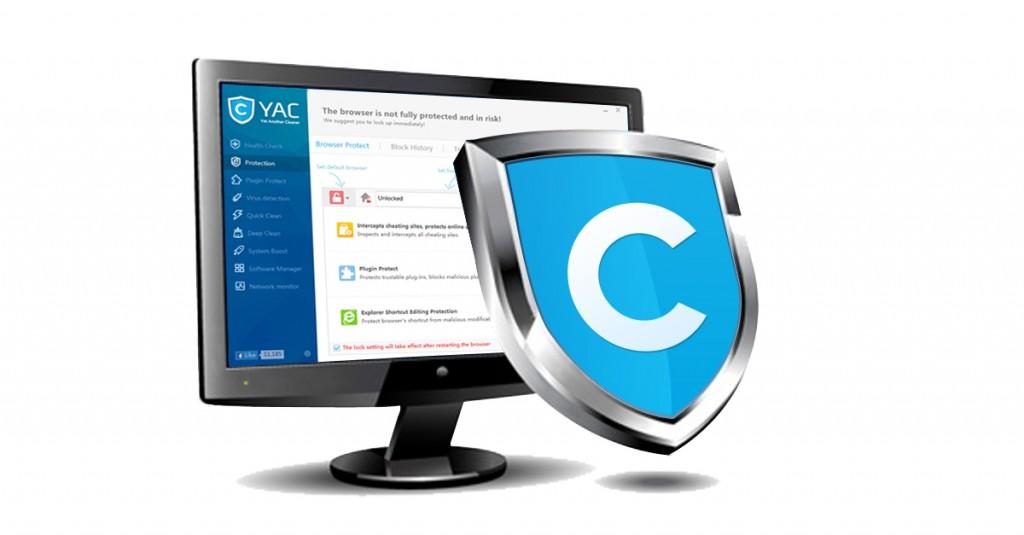 Bilgisayarınızı Yet Another ile Virüslerden ve Gereksiz Dosyalardan Kurtarın