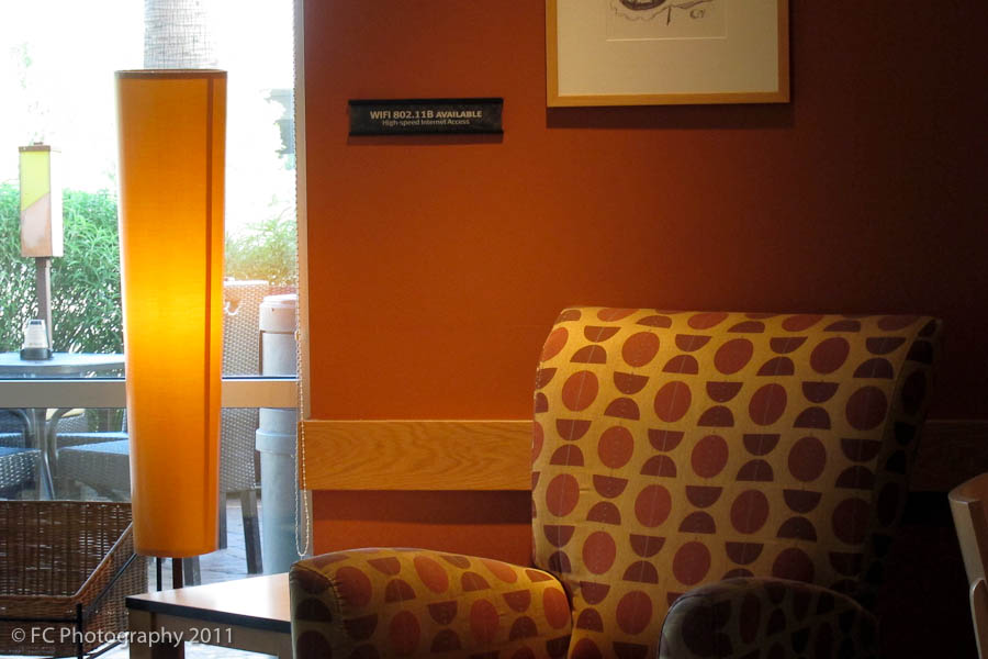 Panera Bread again? - Feast your eyes out! | Lefty Photo Blog
