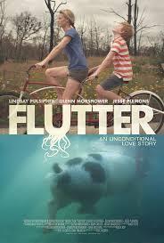 Flutter (2015) español Online latino Gratis