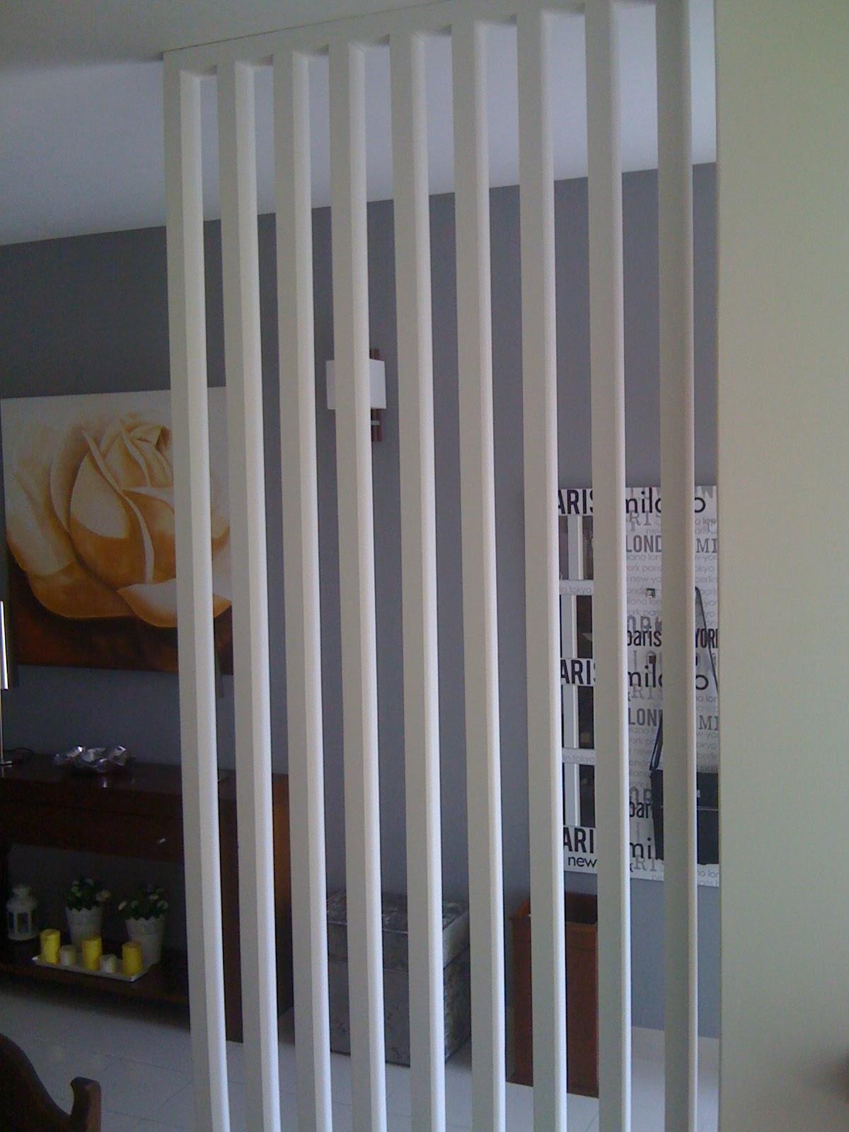 Silvia home decor a minha divis ria decorativa - Biombos casa home ...