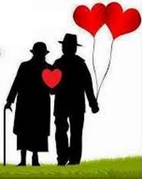 Iubirea nu dureaza, se transforma - 3 feluri de iubiri