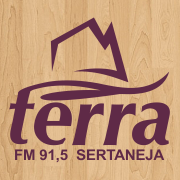 Rádio Terra FM de Santa Fé do Sul SP ao vivo