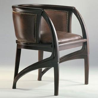 historia del dise o industrial henry van de velde. Black Bedroom Furniture Sets. Home Design Ideas