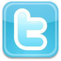 Twitter -Diario de una lesbiana