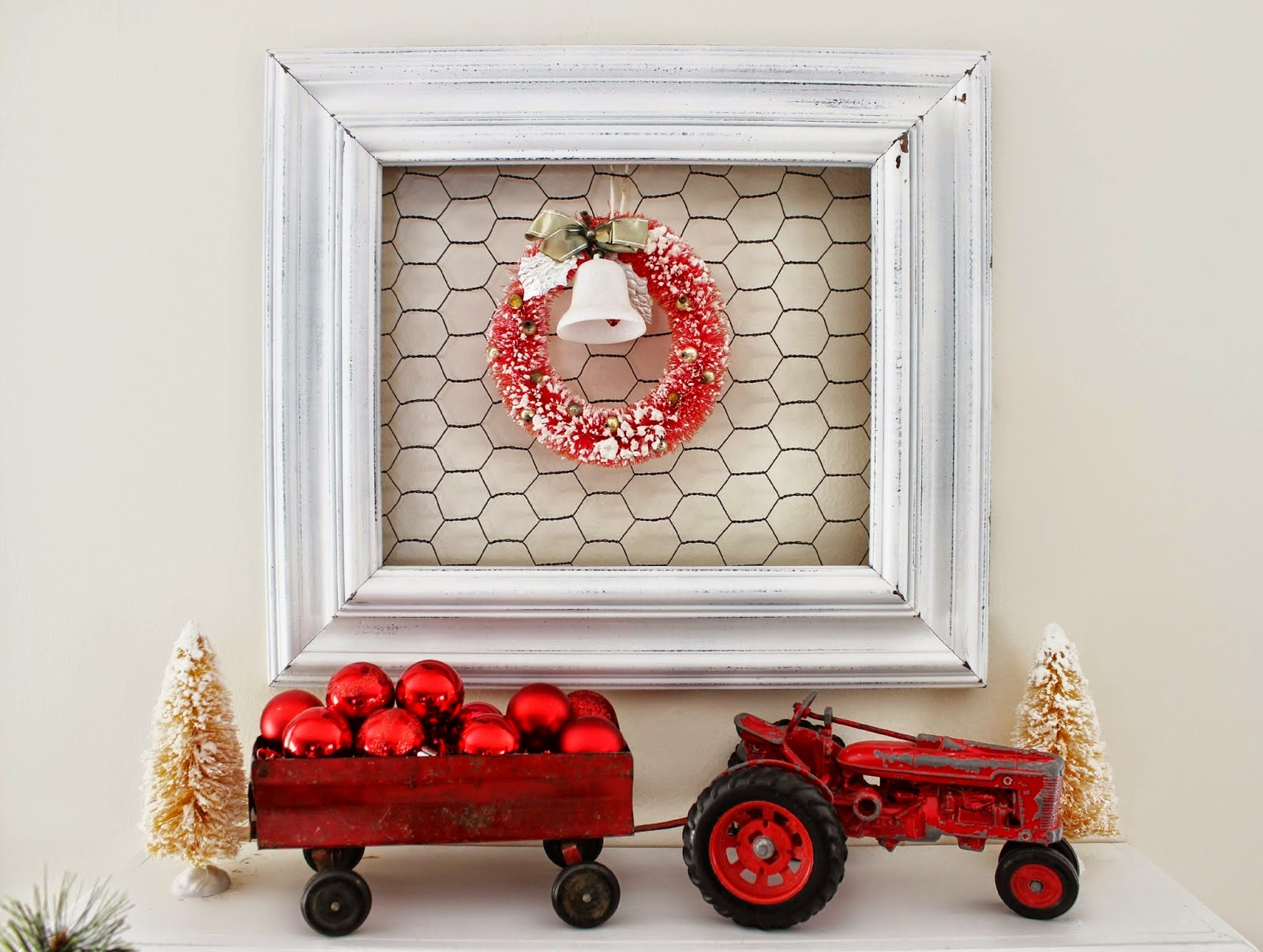 vintage inspiration party 168 vintage christmas decor