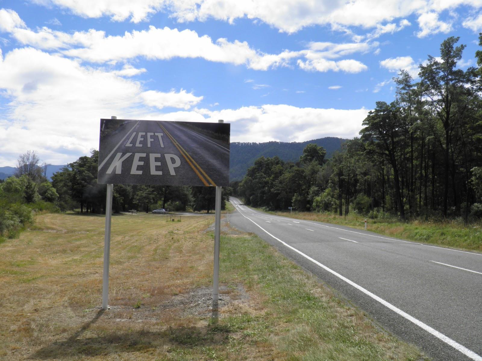 Westport New Zealand  city photo : Westport New Zealand: Weekend in Nelson