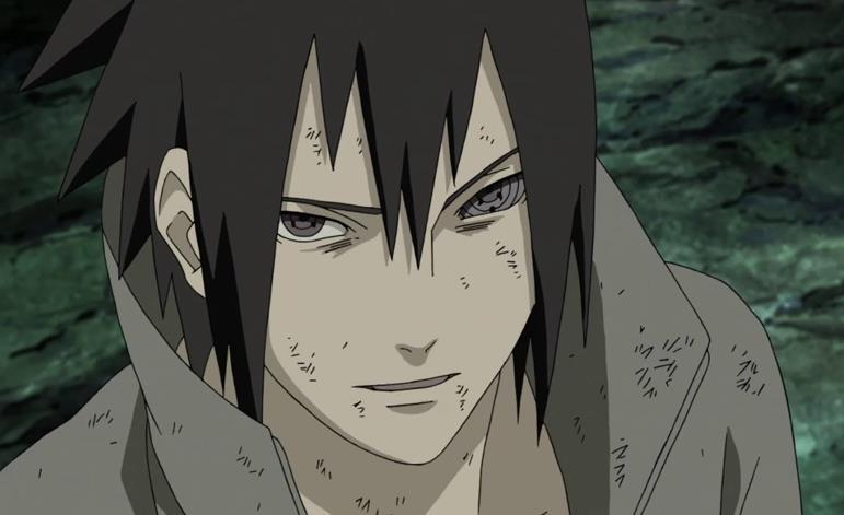 Naruto Shippuden Episode 424 Subtitle Indonesia