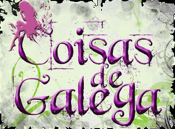 Coisas de Galega!