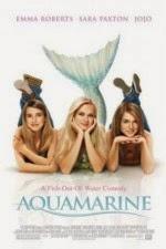 Watch Aquamarine (2006) Megavideo Movie Online