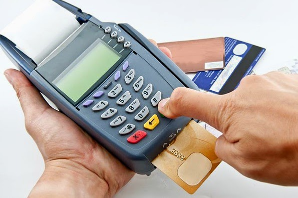 5 Ways to Prevent Your Merchant Account