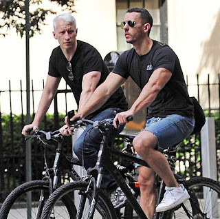 coopers mills gay personals Anderson cooper and boyfriend benjamin maisani rock  until a 2012 interview with daily beast columnist and gay rights activist andrew  visit her native hungary amid dating.