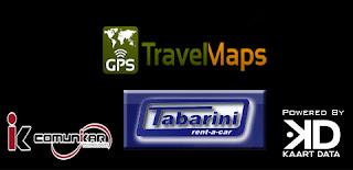 GPS, Maps, Guatemala, mapa, mapas, Garmin