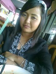 Wan Hooneyz