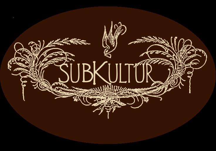 SuBKultur Logo